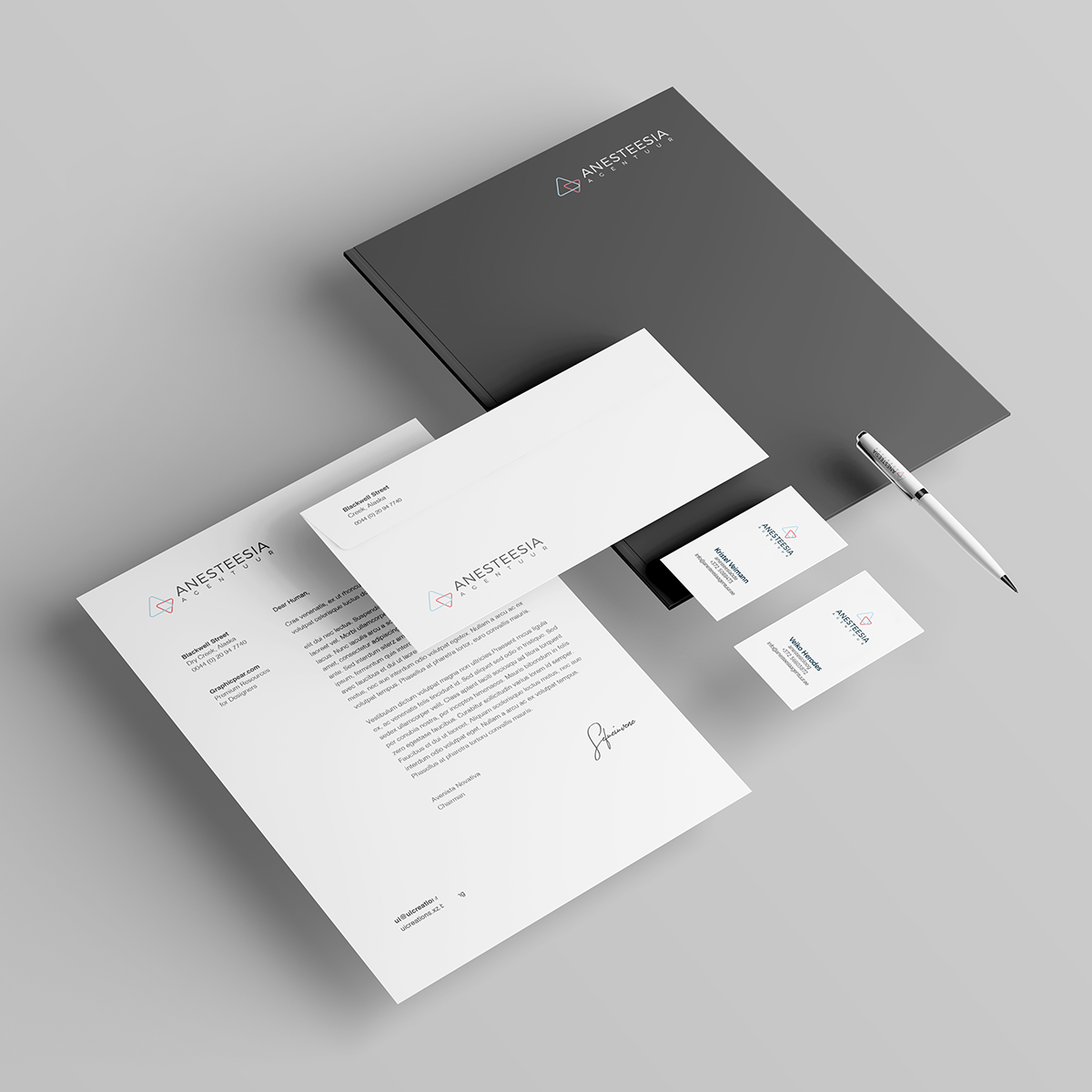 A_Agentuur_mockup_1200x1200px